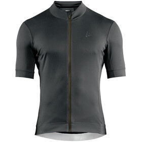 Craft Essence Jersey Men rift